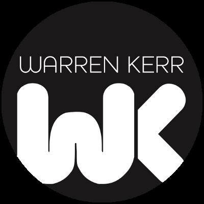 Warren Kerr Estate Agents