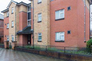 Plumstead High St, Plumstead SE18