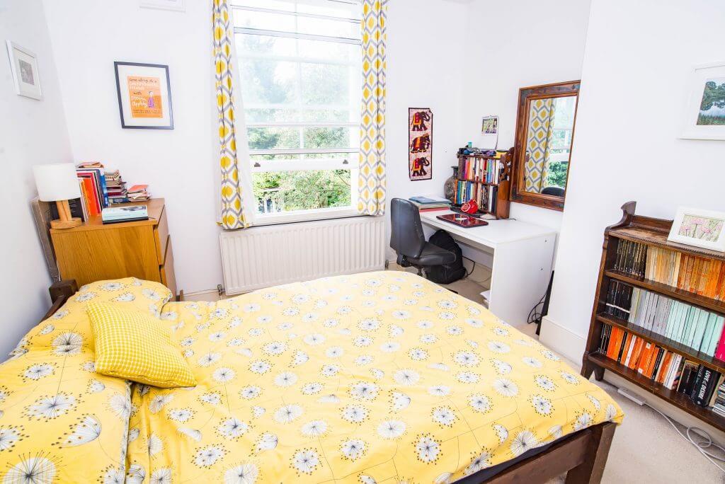 009 Bedroom 1