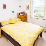 011 Bedroom 1