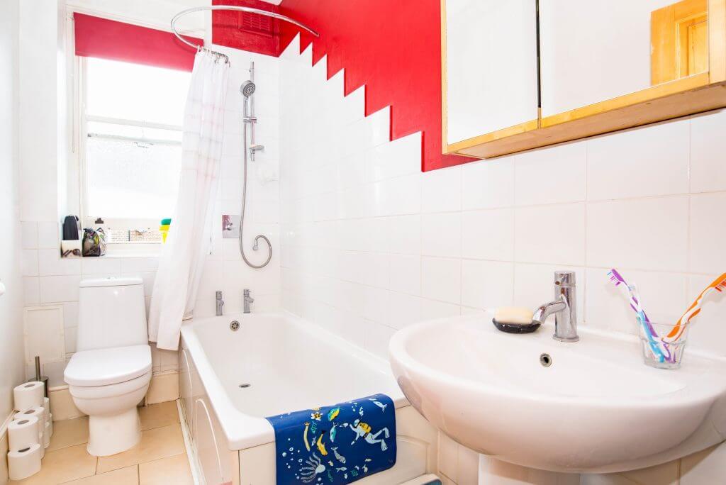 014 Bathroom