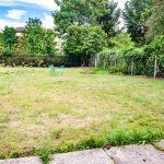 015 Communal Garden